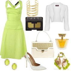 Wedding guest | Women's Outfit | ASOS Fashion Finder