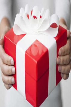 Gift Certificates are the perfect gift every time! Choose a gift certificate dollar amount and the number of certificates you wish to purchase at that dollar amount. You can choose as many certificate Diy Birthday, Birthday Gifts, Customized Gifts, Personalized Gifts, Tv Box, 1000 Gifts, Happy To Meet You, Realtor Gifts, Raksha Bandhan