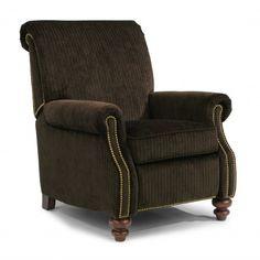 Reclining Furniture | Flexsteel.com