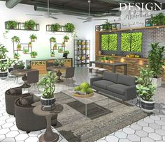 My Design, House Design, Outdoor Furniture Sets, Outdoor Decor, Star Designs, Patio, Projects, Home Decor, Gaming