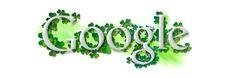 St. Patrick's Day 2006, 17,03,2006