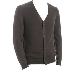 Man Cashmere Pashmina sweaters for all seasons. Exquisitely pure pashmina sweater woven by finest artisans of Nepal. These pashmina sweater available on different sizes and design, We can also manufacture your own design. v-necks, round necks, sleeveless and short sleeves cardigans, polo necks are popular design for Man.  http://www.wholesalepashmina.com