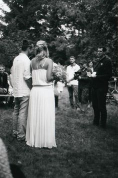 Marián a Bára svatební foto (32) Couple Photos, Couples, Photography, Couple Shots, Photograph, Fotografie, Couple Photography, Couple, Photoshoot