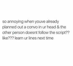 Honestly