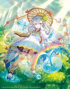 Like Drawing Image Fantasy of forms the Face Book Manga Anime Girl, Anime Child, Anime Neko, Kawaii Anime Girl, Anime Girls, Cute Anime Character, Character Art, Anime Kimono, Loli Kawaii