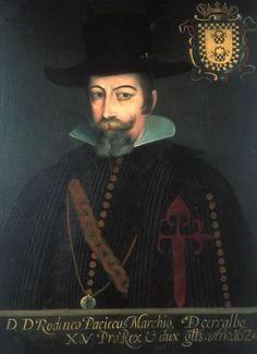 RodrigoPachecoyOsorio.jpg. III marqués de Cerralbo