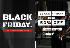 Boots Black Friday 2019 - Black Friday Deals on Boots - TrendEbook Black Friday 2019, Black Friday Deals, Boots Store, Saved By Grace, Male Grooming, People Around The World, Relationship Quotes, Black Boots, First Love