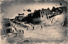 Read more: https://www.luerzersarchive.com/en/magazine/print-detail/us-army-60618.html US Army Tags: Jim Krantz,Wm Herbert,US Army