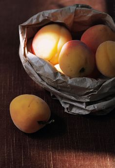 apricots for chocolate apricot truffle