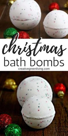 Mason Jar Crafts, Mason Jar Diy, Christmas Bath Bombs, Best Bath Bombs, Galaxy Bath Bombs, Bombe Recipe, Homemade Bath Bombs, Diy Hanging Shelves, Bath Bomb Recipes