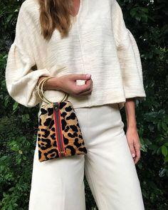 Shop Our Instagram – GAIA Empowered Women Estilo Fashion, Diy Fashion, Fashion Bags, Potli Bags, Boho Bags, Beaded Bags, Fabric Bags, Vintage Bags, Cotton Bag