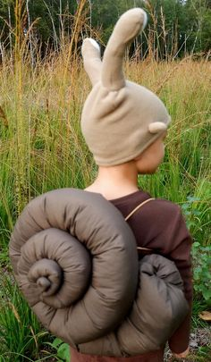 Schnecke Kostüm / Schnecke / Schnecke Kostüm Kinder / Schnecke image 1 costumes kids girls age 10 Snail costume / Snail shell/ Kids snail Costume / snail dress up / handmade costume / Halloween costume Baby Girl Halloween Costumes, Kids Costumes Girls, Creative Halloween Costumes, Diy Costumes, Animal Costumes For Kids, Barbie Halloween, Costume Ideas, Costume For Kids, Little Boy Costumes