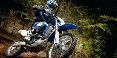 http://discoverjakarta.tv/wp-content/uploads/2016/06/News-tips-merawat-motor-trail.jpg