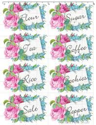 Image result for free shabby chic transfer images