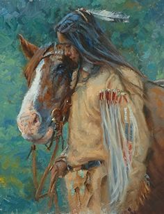 Overcast Days by Jim Clements Oil ~ 14 x 11