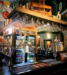 Leeds craft beers - The Guardian