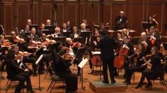 Beethoven Turkish March and Overture to Ruins of Athens - Boston Civic S...