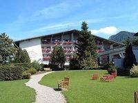 Hotel Bannwaldsee, Halblech www.bannwaldseehotel.de