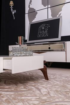 Passione Collection. Inspired by the act of commitment, dedication, desire and affection, intends to transmit the hardest … feelings! www.primedesign.com.pt #tvbase #coffeetable #livingroom #passionecollection #primedesign