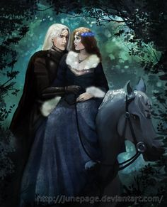 """Petyr Baelish: """"How many tens of thousands had to die because Rhaegar chose your aunt?"""" Sansa Stark: """"Yes he chose her. And then he kidnapped her and raped her. Game Of Thrones Story, Game Of Thrones Books, Got Game Of Thrones, Winter Is Here, Winter Is Coming, Arya Stark, My Fantasy World, Fantasy Art, Rhaegar Y Lyanna"""