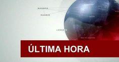 osCurve   Contactos : Alerta de tsunami por terremoto de 7,9 en la costa...