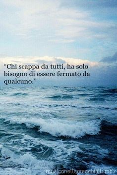 New post on hipster-and-thoughts Italian Phrases, Italian Quotes, Words Quotes, Love Quotes, Sayings, Sense Of Life, Motivational Quotes, Inspirational Quotes, Tumblr Quotes