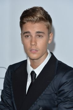 As Justin Bieber's Career Has Evolved, So Has His Hair