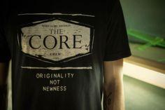 c32d70231962d Camiseta MCD Slim Fit Originality R  78