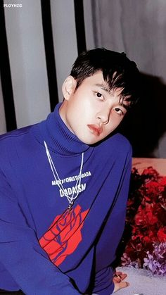 Kyungsoo, Exo Chanyeol, Exo Ot12, Kaisoo, Chanbaek, K Pop, Exo Album, Kim Minseok, Exo Korean