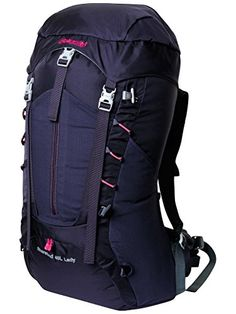 a0403ba48fde 934 Best Camping Hiking Backpacks images in 2019 | Hiking backpack ...