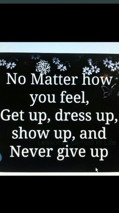When life is beating you down, get up and fight back! | ConnerLawBoston.com #Quotes