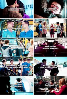 Uploaded by emi. Find images and videos about teen wolf, tw and mccall pack on We Heart It - the app to get lost in what you love. Teen Wolf Quotes, Teen Wolf Memes, Teen Wolf Funny, Teen Wolf Dylan, Teen Wolf Cast, Scott Mccall, Malia Tate, Stydia, Sterek