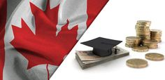 Canada is like one of the best countries in this entire world where education can be attained at some of the best colleges in the country and that too at a comparatively less fee. This is why most international students prefer to come and study in Canada.