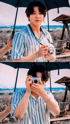 Jeon Jungkook von BTS Tapete [Kredite an Besitzer] Foto Jungkook, Foto Bts, Jungkook Oppa, Bts Bangtan Boy, Namjoon, Jungkook Smile, Hoseok Bts, Jung Kook, Busan