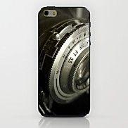 caso difícil padrão lente da câmera para o iPho... – EUR € 2.99