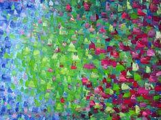 Afbeeldingsresultaat voor schilderkunst modern