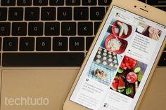 Saiba como criar subpastas no Pinterest