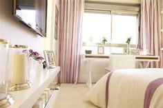 Apartamento decorado - Altto Campo Belo  http://www.lopes.com.br/imovel/even/sp/sao-paulo/campo-belo/apartamento/altto-campo-belo/1149?corretor=CARMEN