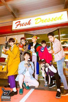 Yesterday - Block B Block B Kpop, Po Block B, Bbc, Citizen Claudia Rankine, Kyung Block B, Pyo Jihoon, Rapper, B Bomb, Face M