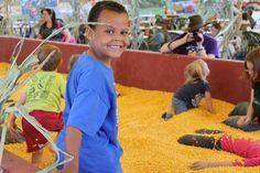 Linder Farms Pumpkin Patch Day 060