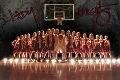 2012-13 Girls Basketball