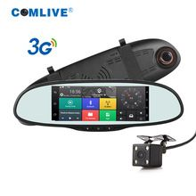 3G Quad Core Android 5.0 car camera WCDMA 2100 dash cam car video recorder bluetooth GPS navi rearview mirror dashcams car dvrs     Tag a friend who would love this!     FREE Shipping Worldwide       Buy one here---> https://webdesgincompany.com/products/3g-quad-core-android-5-0-car-camera-wcdma-2100-dash-cam-car-video-recorder-bluetooth-gps-navi-rearview-mirror-dashcams-car-dvrs/