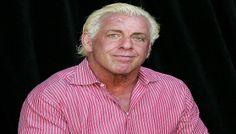 Ric Flair Comments On The Undertaker's Streak Ending - StillRealToUs.com
