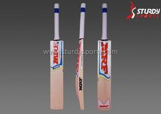 af7facfbf Find cricket bats   cricket equipments at unbeatable prices. Sturdy Sports  offers a wide range