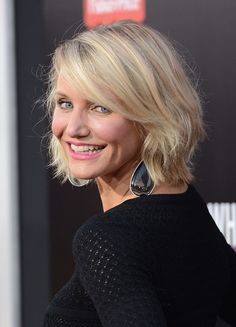 """Cameron Diaz Photo - Premiere Of Lionsgate's """"What To Expect When You're Expecting"""" - Arrivals"""
