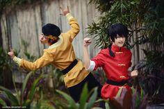Ranma one-half: Just you wait, Ranma by vaxzone.deviantart.com on @DeviantArt