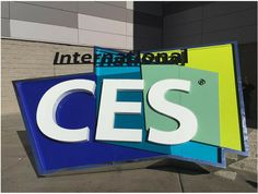 CES 2016 which can be elaborated as Customer Electronics Show 2016 which is held in Las Vegas and here in this you got to know 4 most trending business...