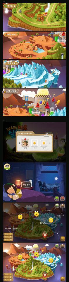 Web browser porn games-5366