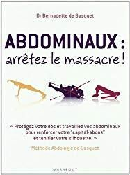 Buy or Rent Abdominaux : arrêtez le massacre ! With VitalSource, you can save up to compared to print. Yoga Handstand, Yoga Fitness, Urban Fitness, Cardio Fitness, Stomach Muscles, Book Review Blogs, No Equipment Workout, Workout Programs, Pilates
