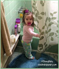 The Ever Evolving Bath Time: From Newborn To Toddlerhood Baby Disney, New Parents, Bath Time, Cool Kids, To My Daughter, Parenting, Children, Fun, Chair